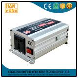 広州の工場(PDA800)からの800W太陽エネルギーインバーター