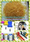 Precio de fábrica con la gran resina polimerizada termal del hidrocarburo calidad/C9