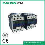 Mechanische Met elkaar verbindende het Omkeren AC van Raixin Cjx2-32n Schakelaar