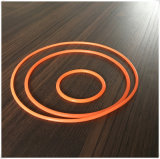 Courroie de joint circulaire d'orange
