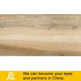 Inkject hölzerne rührende rustikale Porzellan-Fliese für Fußboden und Wand Rovere 150X900mm (Rovere Kamel)