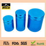 бутылка крома конструкции втулки полосы способа TPR