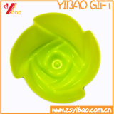 Ketchenware Entonnoir en silicone de haute qualité personnalisé (YB-HR-33)