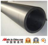 Blanco de la farfulla del molibdeno de la blanco del molibdeno (blanco rotatoria)