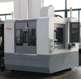 Fresatrice di CNC di 4 assi con il commutatore dello strumento (FD-780)