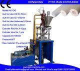 Machine van de Uitdrijving van de RAM PTFE van Automatc de Verticale voor Buis