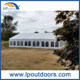20m Raum-Überspannungs-Aluminiumrahmen-Festzelt-Ausstellung-Zelt für Ereignis