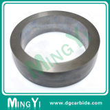 Высокая точность обнаруживая местонахождение кольцо с Nuts частями металла винта