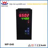 Contrôleur de température PT100 à affichage numérique 96 * 96 mm