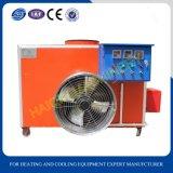 Réchauffeur d'air de qualité pour l'usage de ferme