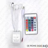 Rgb-Mehrfarben5050 Engels-Augen-Installationssatz für E38 E46 nicht Projektor