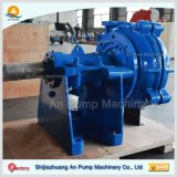 Pompa standard resistente dei residui di di alta pressione