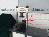 Machine de test continuelle servo électrohydraulique de compactage de taux de chargement (YAW-300)
