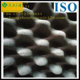 Esponja personalizada da isolação sadia para o compressor de ar