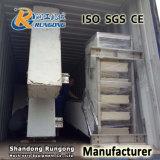 Type de chaîne Industrie du ciment Ascenseur du seau