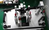 Автомобиль проверяя приспособление для нутряных автомобильных частей уравновешивания