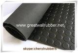Лист картины кожи змейки Gw3019 резиновый с EU, сертификатами ISO9001