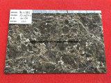 Mattonelle di pavimento del marmo della pietra della porcellana del materiale da costruzione