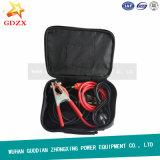 Testeur de décharge de batterie intelligent (XDCF3980)