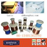Calefator Wire12V ISO/Ts 16949 do assento de carro
