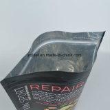 Food Grade Stand up Plastic Bag Embalagem Fruit, Food with Zipper