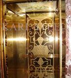 410 feuille du délié Kbh003 de couleur d'acier inoxydable pour des matériaux de décoration
