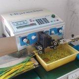 كهربائيّة [وير ستريبّر] زورق آلة, جيّدة آليّة كبل من
