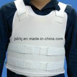 Concealable Nij Iiiaの防弾チョッキの防護着