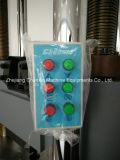 Micro-Computer Control Electro-Hydraulic Servo Universal Testing Machine Utm (WAW-2000B)