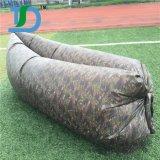 新式の膨脹可能で不精な空気ソファー旅行寝袋の居間のソファー