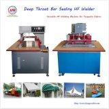 膨脹可能な無線周波の暖房機械の広告
