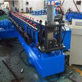 Fabricant professionnel C Panne Machine de formage