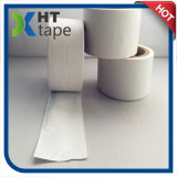 PVC印刷のアルミ合金の保護フィルム