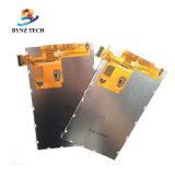Mobiler Handy-Touch Screen LCD für Bildschirmanzeige-Analog-Digital wandler Samsung-G313