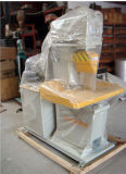 Máquina de piedra hidráulica del divisor para partir/corte/machacar las pavimentadoras/los ladrillos (P90)