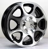 La rueda de Suzuki bordea las ruedas de coche calientes 4X114.3