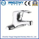 Yz5019 de bronze escolhem o Faucet da bacia do punho