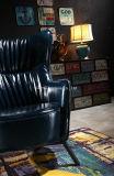 研究室のホーム家具の余暇の椅子