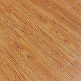 يهندس [هدف] خشبيّة يبلّط [إير] سطحيّة طبيعيّ خشبيّة نسيج نضيدة
