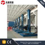De Manipulator van het Lassen van de Verkoop Dlh6070 van de fabriek