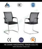 Hzmc059 새로운 메시 의자 - 브라운