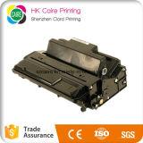 Calidad superior de Caire para el cartucho de toner de Ricoh Sp4310