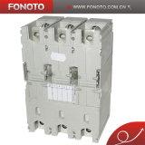Fnt5n-400 3p 400A MCCB