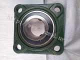 Fornecedores chineses do rolamento radial fora do rolamento esférico (UC313)