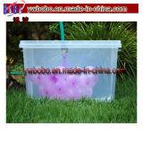 Пук подарка Valentine раздувает бомбы воды потехи партии лета напольные (BO-5211)