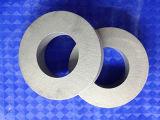 De gecementeerde Matrijzen van het Carbide met het Koude Ponsen van de Rubriek