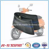 Tubo interno 2.00/2.25-14 de la motocicleta natural de la alta calidad