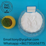 Gesundes Steroid rohes Puder-Testosteron Enanthate/Prüfung E 315-37-7
