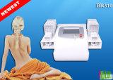 2016 ventes chaudes ! ! ! Perte de poids de Cavilipo Laserlipo pour l'enlèvement de cellulites