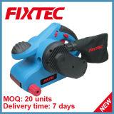 Ponceuse électrique de disque de la courroie 950W de machine-outil de Fixtec mini